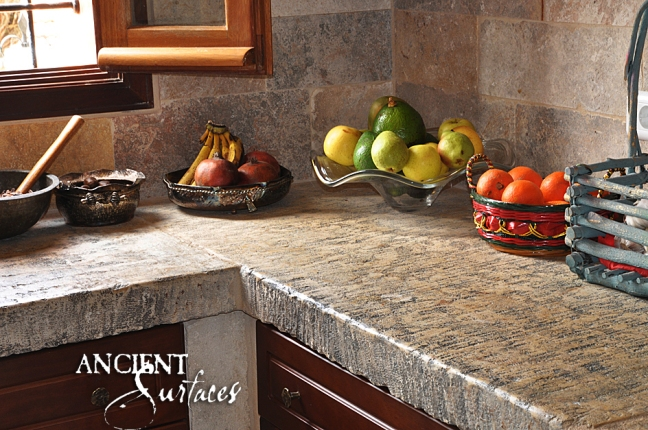 Ancient Slabs with Biblos Backsplash-01-b