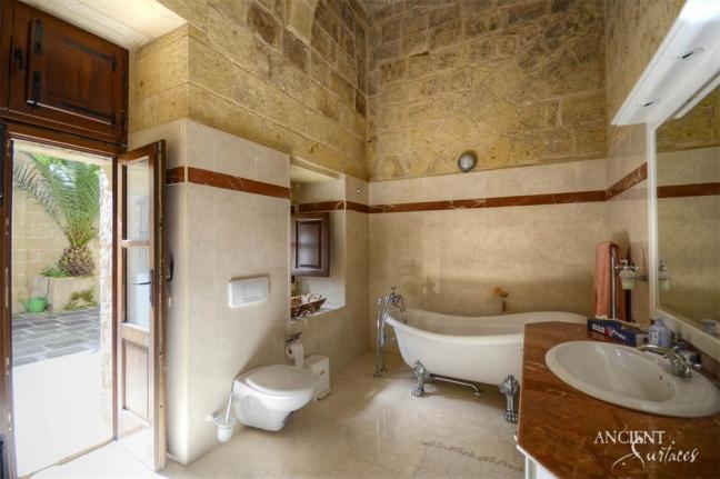 antique-limestone-flooring-floors-bathroom