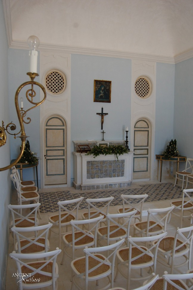 church-villa-de-colegero