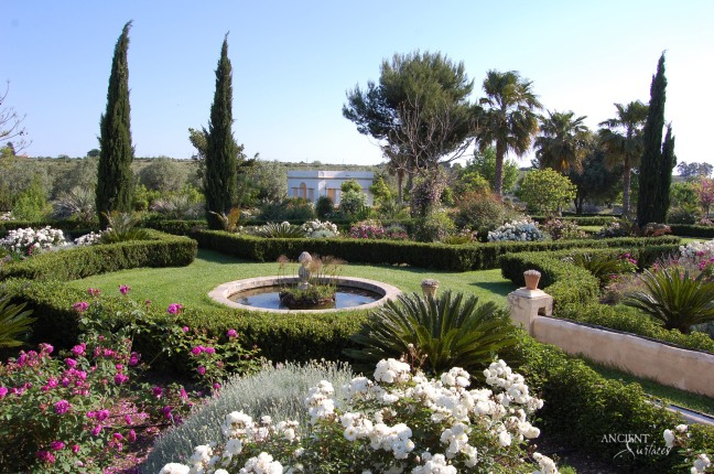 italian-cottage-charm-view-landscape-sicily