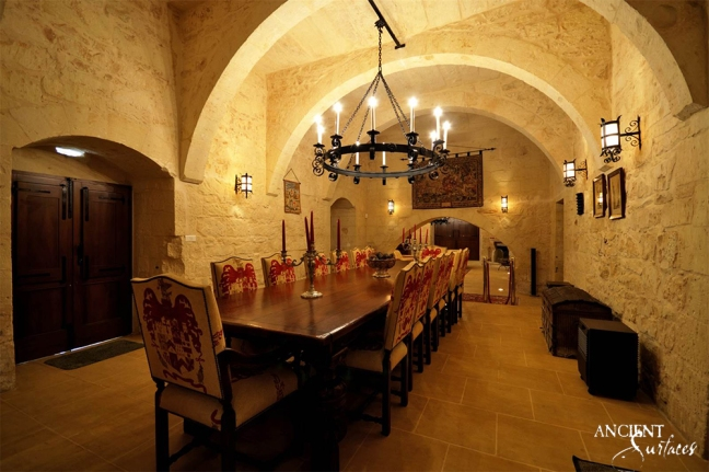 limestone-floors-stone-antique